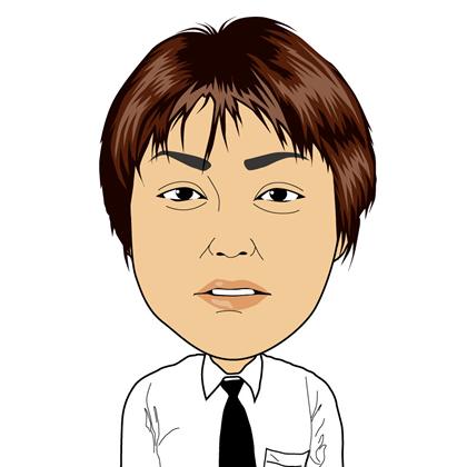 create-nozato-hironou-masaya