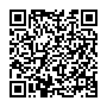 qrcode_202011071625