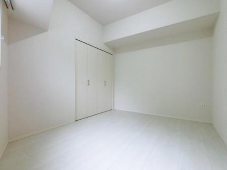 room_980_8762709_8